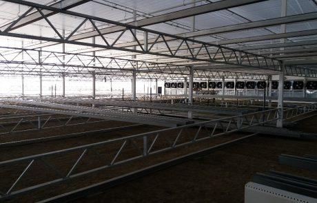 FromBoer project warmte en elektra installatie