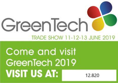 Greentech_Voshol_2019